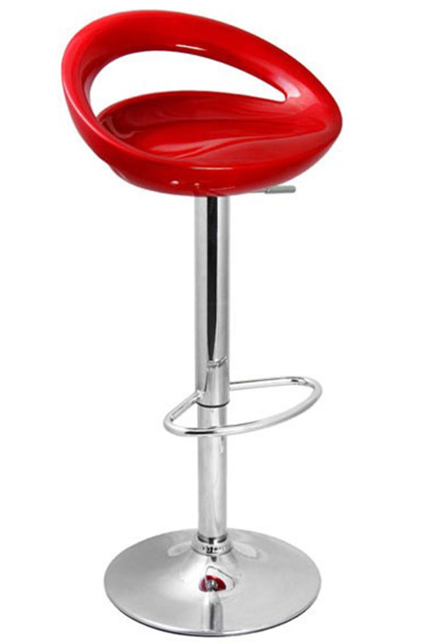red bar stools. Sorrento Swivel Bar Stool Red Stools B