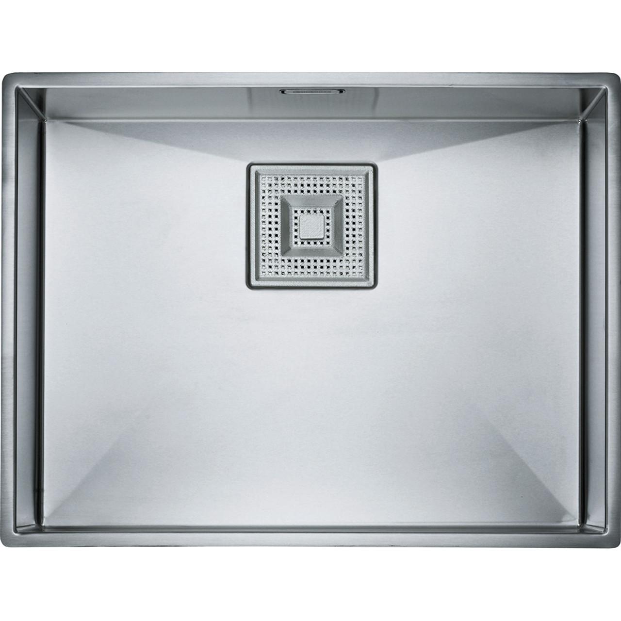 Define Kitchen Sink Kitchen Sinking Meaning Large Size Of: Franke Peak PKX110 55 Stainless Steel Kitchen Sink