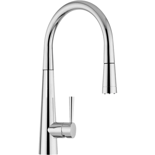 Franke Rolux Kitchen Tap - Sinks