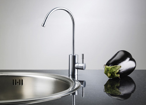 Franke FilterFlow Mini Filter Tap