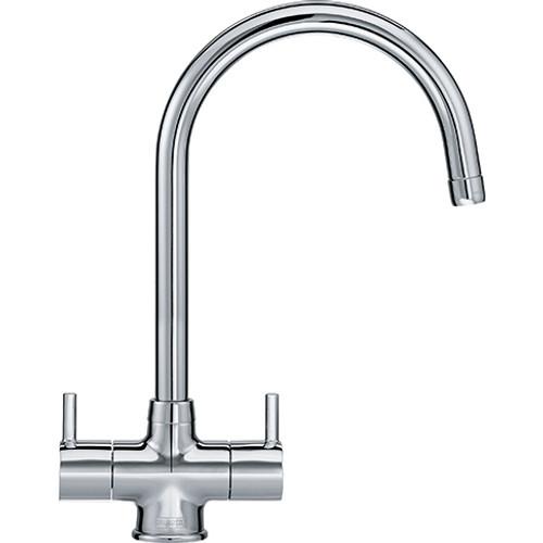 franke athena kitchen tap sinks