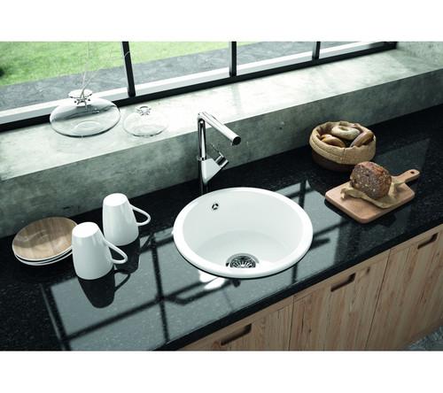 Kitchen Sink Type - Ceramic Sinks - Page 1 - Sinks