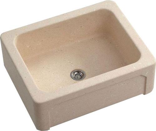 Belfast Kitchen Sinks Kitchen sink type butler belfast sinks page 1 sinks chambord childeric iii vicenza stone kitchen sink workwithnaturefo