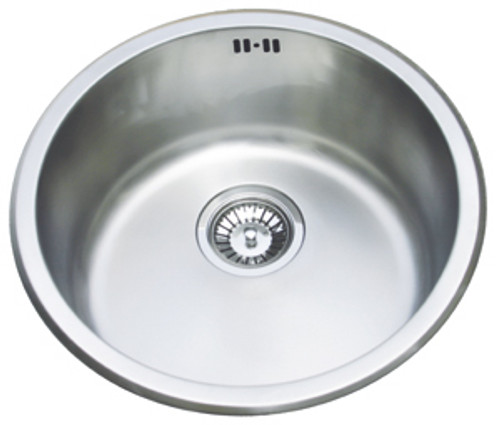 County Inverness S Kitchen Sink