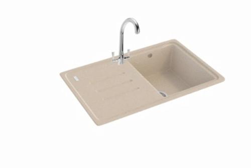 Kitchen Sinks Phoenix Carron phoenix debut 100 kitchen sink sinks carron phoenix debut 100 kitchen sink workwithnaturefo