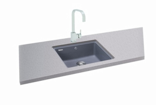 kitchen sink phoenix carron fiji 100 kitchen sink sinks 2816