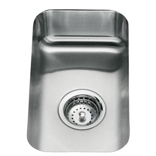 kohler undermount sinks New Kohler Stages Sink kohler stages 3760 kitchen sink