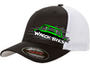 New Wreck This Derby Car Hat - Mesh