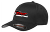 Toast Promotions Logo Hat-Structured