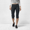 Nike Women's Legend 2.0 Regular Poly Capri