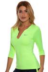 Nike Women's Apparel Tennis Top - 683150