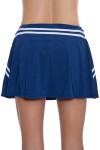 Eleven Women's Camilla Rose Camilla Inspire Tennis Skirt E-CA447S Image 6