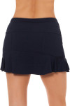 Power Hi-Lo Tennis Skirt
