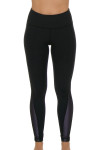 Tonic Active Women's Imperial Arcam Workout Leggings TO-7099-118 Image 3