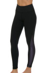 Tonic Active Women's Imperial Arcam Workout Leggings TO-7099-118 Image 2