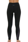 Tonic Active Women's Imperial Arcam Workout Leggings TO-7099-118 Image 5
