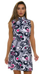 Melly M Eloise Delray Dress - 1