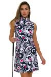 Melly M Eloise Delray Dress - 3