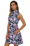 Melly M Eloise Delray Dress - 2
