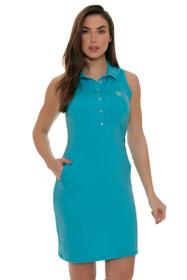 Golf Dresses