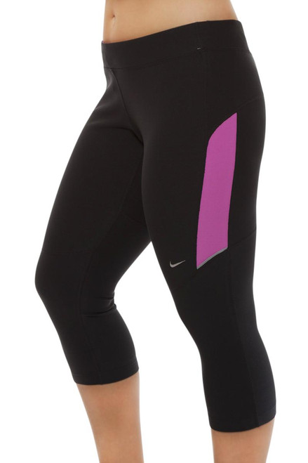 Filament Capri-Plus N-520501-Club Pink Image 3