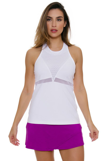 Fly Tennis Skirt