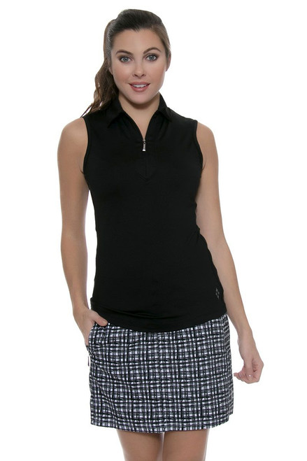Jofit Women's Barossa Sport Signature Golf Skort