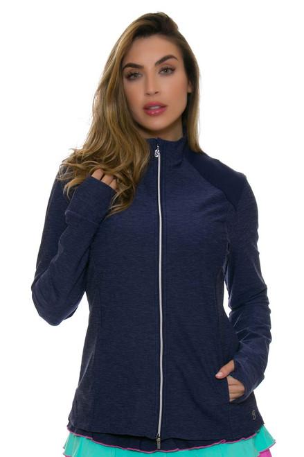 Sofibella Full Zip Jacket