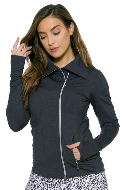 Jofit Women's Sonoma Sport Jet Set Jacket