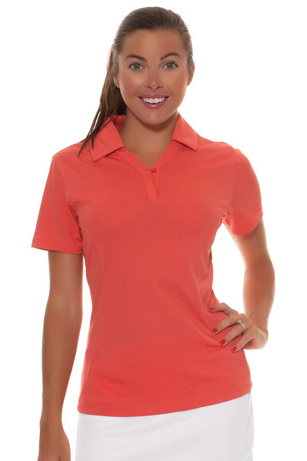 Genre Short Sleeve Polo