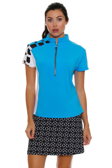 Tail Women's Blakely Pull On Golf Skort