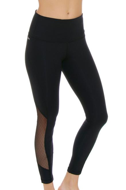 Tonic Active Women's Python Retrograde Workout Leggings