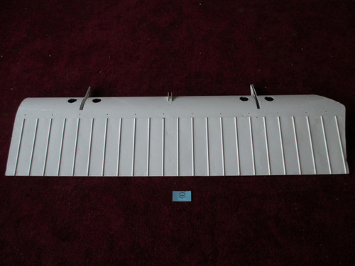 Cessna, 150, 152, LH Wing Flap PN 0426901-15, 0426901-9 (EMAIL OR CALL TO BUY)