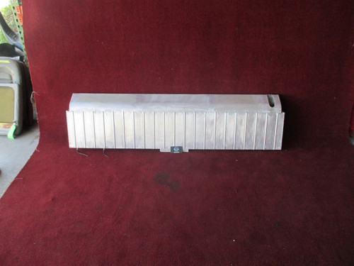 Beechcraft Duchess LH Aileron PN 105-130000-1 (EMAIL OR CALL TO BUY)