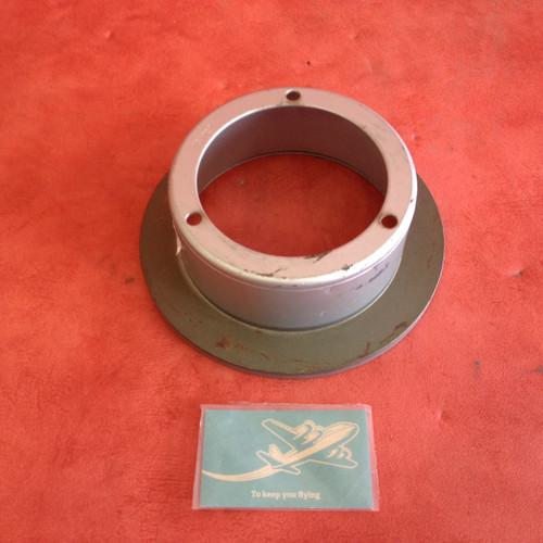 Cleveland Brake Disc PN 48 707
