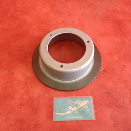 Cleveland Brake Disc PN 40