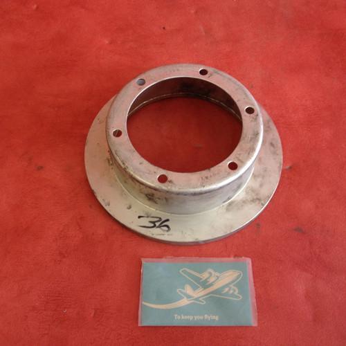 Cleveland Brake Disc  PN 12429