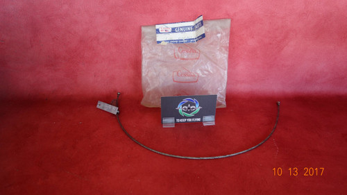 Cessna Cable PN 0310207-14