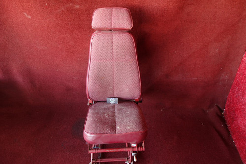 Piper Articulating Seat (EMAIL OR CALL TO BUY)