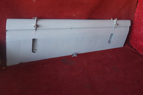 Aero Commander L-39 Albatros Flap (EMAIL OR CALL TO BUY)