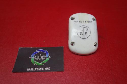 AeroAntenna C129 GPS Antenna PN AT575-32W