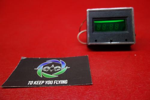 Applied Marketing  Corp VC-501 Digital Clock