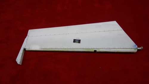 Cessna 150, 152 LH Elevator PN 0432001-51  (EMAIL OR CALL TO BUY)