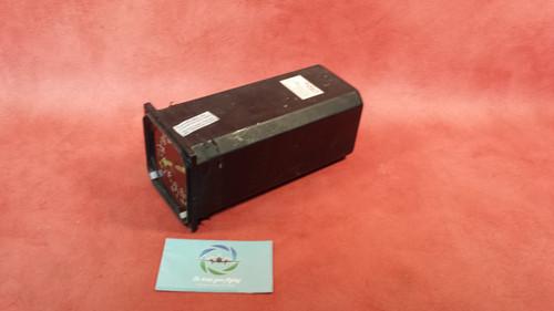 Collins, Radio Magnetic Indicator PN 622-4938-001
