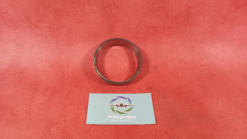 Cleveland Bearing Cup PN 214-02900