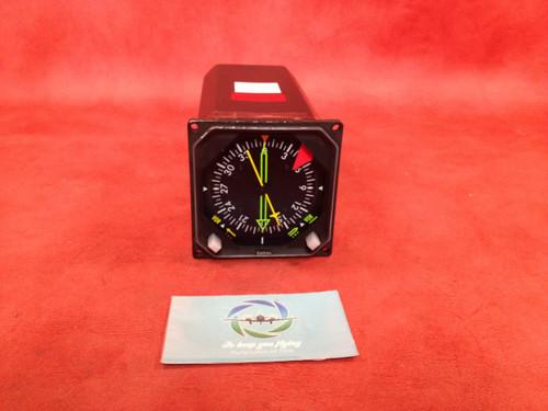Radio Magnetic Indicator, PN 622-2506-004