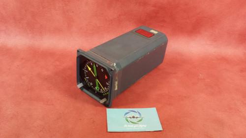 Collins Radio Magnetic Indicator PN 622-0555-008