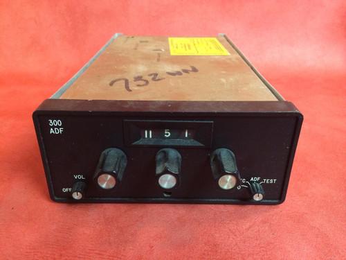 ARC R-546E Receiver w/ Tray, PN 41240-0101