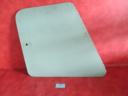 Piper PA-23 Aztec Baggage Door Assy PN 17883-14 (EMAIL OR CALL TO  BUY)