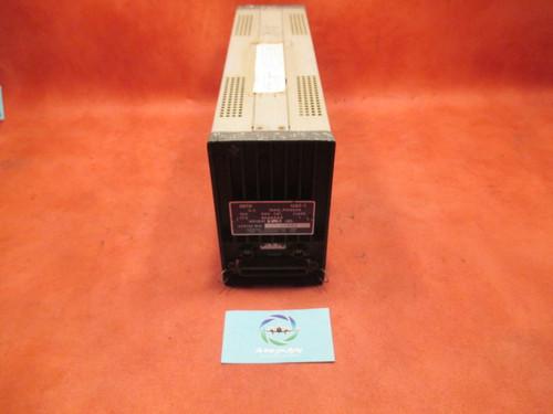 Narco ATC Transponder 14V PN UAT-1